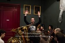 IMG_1458_Ensayo_Ivan Gonzalez dirige_05