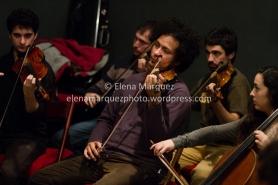 IMG_1490_Ensayo_Ivan Gonzalez dirige_07