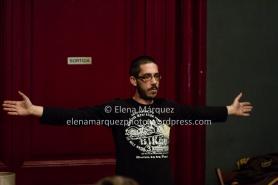IMG_1494_Ensayo_Ivan Gonzalez dirige_08-2