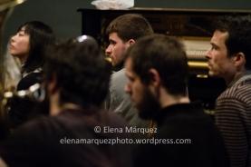 IMG_1500_Ensayo_Ivan Gonzalez dirige_11-3