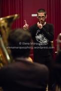 IMG_1501_Ensayo_Ivan Gonzalez dirige_12