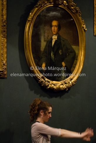 IMG_1537_Ensayo_Ivan Gonzalez dirige_15
