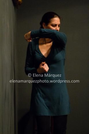 IMG_1592_Ensayo_Ivan Gonzalez dirige_18-2