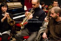 IMG_1636_Ensayo_Ivan Gonzalez dirige_20