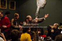 IMG_1650_Ensayo_Ivan Gonzalez dirige_21-2
