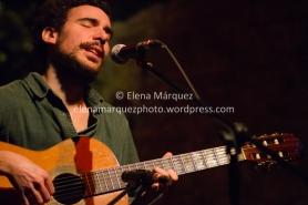 IMG_2602_Víctor Herrero @Jazz Cava Vic_01