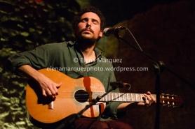 IMG_2614_Víctor Herrero @Jazz Cava Vic_03