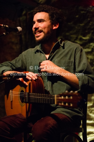IMG_2626_Víctor Herrero @Jazz Cava Vic_04