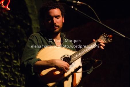 IMG_2639_Víctor Herrero @Jazz Cava Vic_06