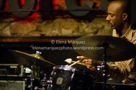 IMG_2890_Eric Revis Quartet @Jamboree_02