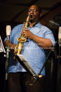 IMG_2892_Eric Revis Quartet @Jamboree_03