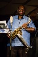 IMG_2902_Eric Revis Quartet @Jamboree_04