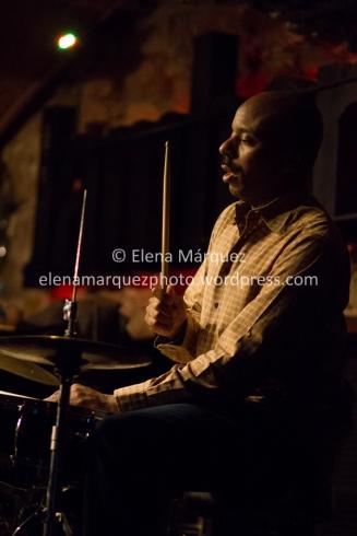 IMG_2949_Eric Revis Quartet @Jamboree_05