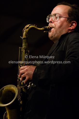 IMG_2985_Eric Revis Quartet @Jamboree_06