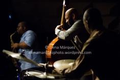 IMG_3016_Eric Revis Quartet @Jamboree_08-2