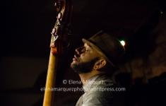 IMG_3042_Eric Revis Quartet @Jamboree_02