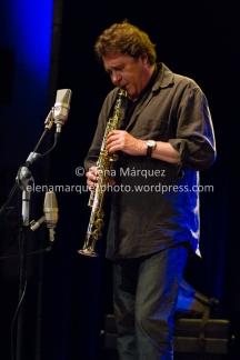 IMG_3109_RST @Festival Jazz Terrassa_04