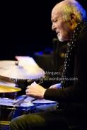 IMG_3130_RST @Festival Jazz Terrassa_06-3