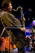 IMG_3157_RST @Festival Jazz Terrassa_07