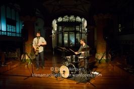 IMG_3478_Duot al Palau de la Música_01