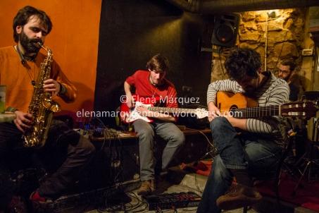 IMG_3657_Sessions at Robadors #24 Cirera-Chant-Sá-Mezquida-Martins-Markvart-Prats_01