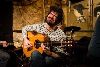 IMG_3663_Sessions at Robadors #24 Cirera-Chant-Sá-Mezquida-Martins-Markvart-Prats_02