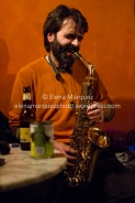 IMG_3670_Sessions at Robadors #24 Cirera-Chant-Sá-Mezquida-Martins-Markvart-Prats_03
