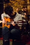 IMG_3674_Sessions at Robadors #24 Cirera-Chant-Sá-Mezquida-Martins-Markvart-Prats_04