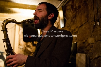 IMG_3678_Sessions at Robadors #24 Cirera-Chant-Sá-Mezquida-Martins-Markvart-Prats_05