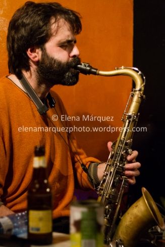 IMG_3714_Sessions at Robadors #24 Cirera-Chant-Sá-Mezquida-Martins-Markvart-Prats_06