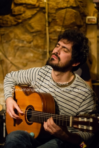 IMG_3720_Sessions at Robadors #24 Cirera-Chant-Sá-Mezquida-Martins-Markvart-Prats_09