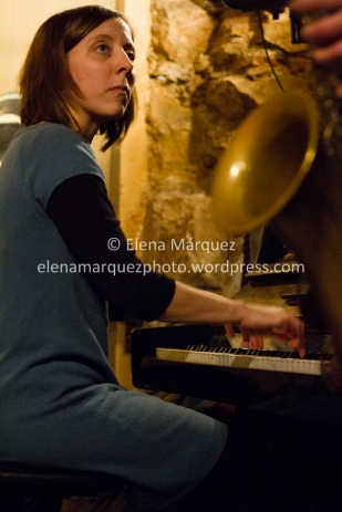 IMG_3757_Sessions at Robadors #24 Cirera-Chant-Sá-Mezquida-Martins-Markvart-Prats_11