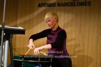 IMG_3828_AGUSTI FDEZ+NURIA ANDORRA EN EL ATENEU BARCELONES_04