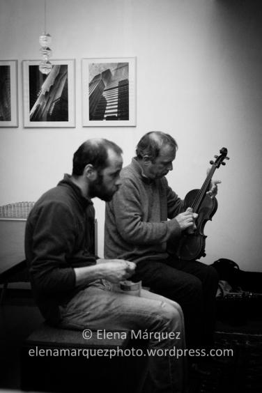 IMG_4912_Concert IBA_Rodrigues-Torres-Rebelo_01