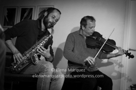 IMG_4915_Concert IBA_Rodrigues-Torres-Rebelo_03