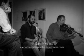 IMG_4917_Concert IBA_Rodrigues-Torres-Rebelo_04