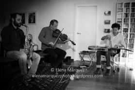 IMG_4924_Concert IBA_Rodrigues-Torres-Rebelo_05