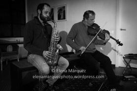 IMG_4926_Concert IBA_Rodrigues-Torres-Rebelo_06