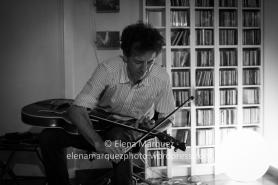 IMG_4927_Concert IBA_Rodrigues-Torres-Rebelo_07