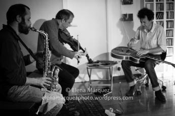 IMG_4935_Concert IBA_Rodrigues-Torres-Rebelo_13