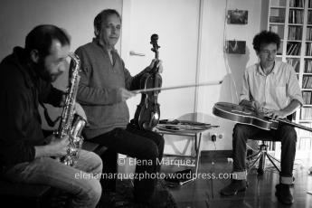 IMG_4936_Concert IBA_Rodrigues-Torres-Rebelo_14