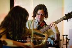 IMG_5045_Raras Músicas @Forn Vallcarca_07