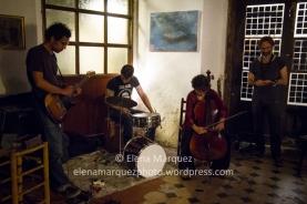 IMG_5098_Rocha-Carrasco-Caicedo-Ponsa@Taller Milans_01