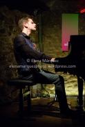 IMG_5465_Marco Mezquida @ Festival Jazz Vic_01