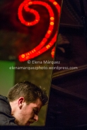 IMG_5479_Marco Mezquida @ Festival Jazz Vic_02