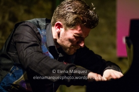 IMG_5486_Marco Mezquida @ Festival Jazz Vic_03-2