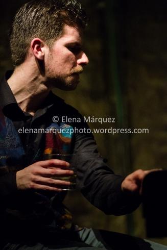 IMG_5518_Marco Mezquida @ Festival Jazz Vic_05
