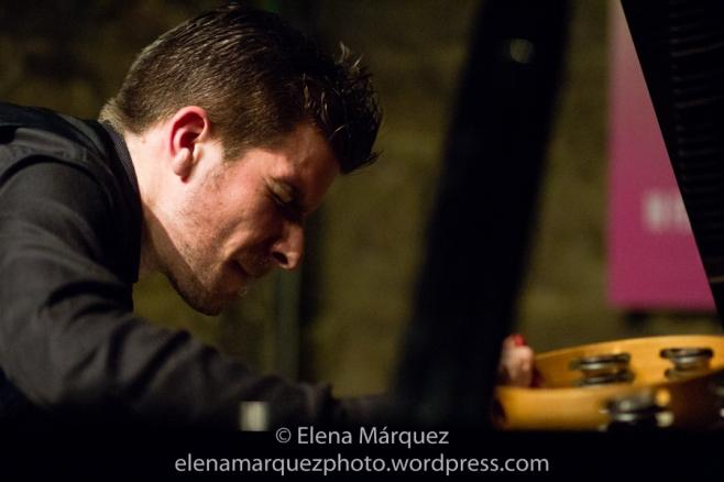 IMG_5554_Marco Mezquida @ Festival Jazz Vic_01