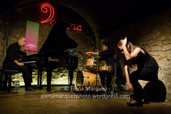 IMG_6020_SAI Trio @Festival Jazz Vic_01