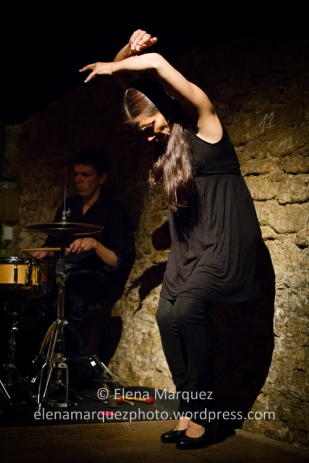 IMG_6043_SAI Trio @Festival Jazz Vic_03